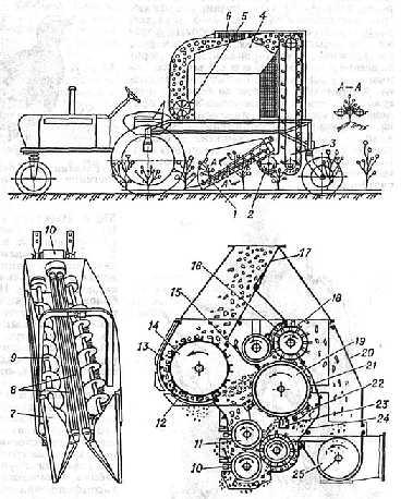 1205-17.jpg